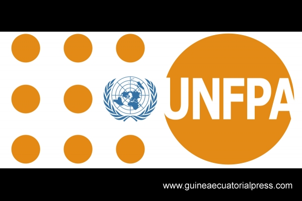 Announcement of Tender for United Nations Population Fund