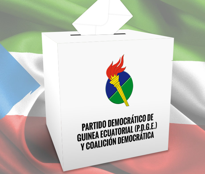 'Asonga Radio y Televisión | Noticias a la carta' from the web at 'http://www.guineaecuatorialpress.com/microsites/elecciones_2017/01.jpg'